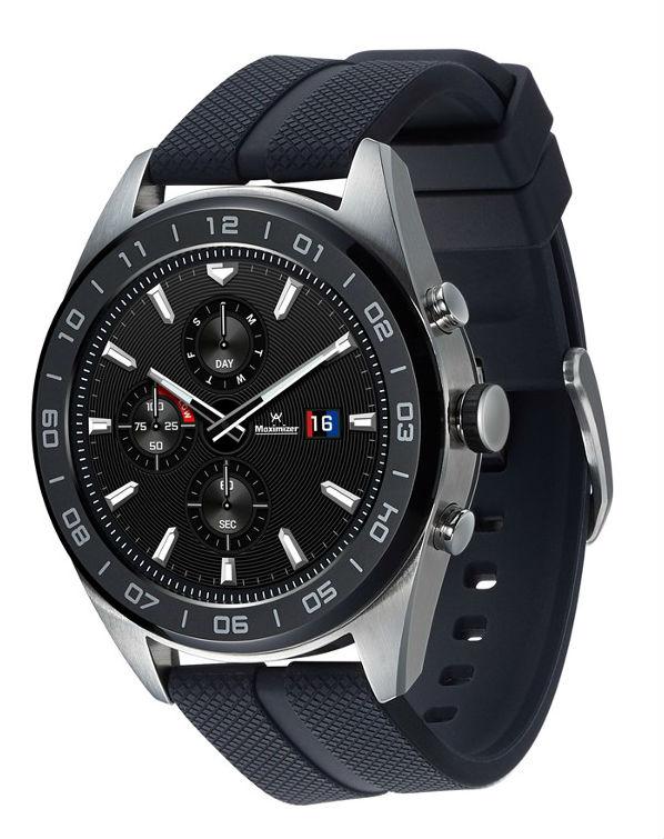 LG-Watch-W7-003