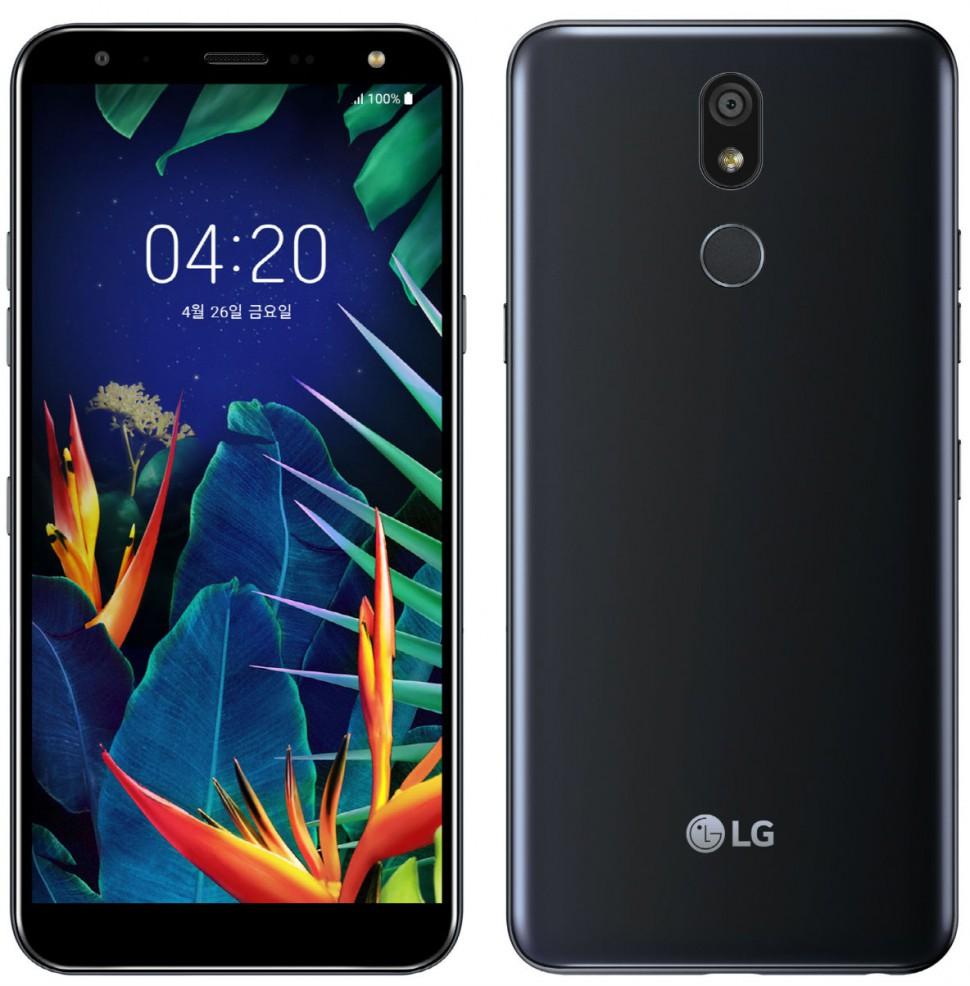 LG-X4_1