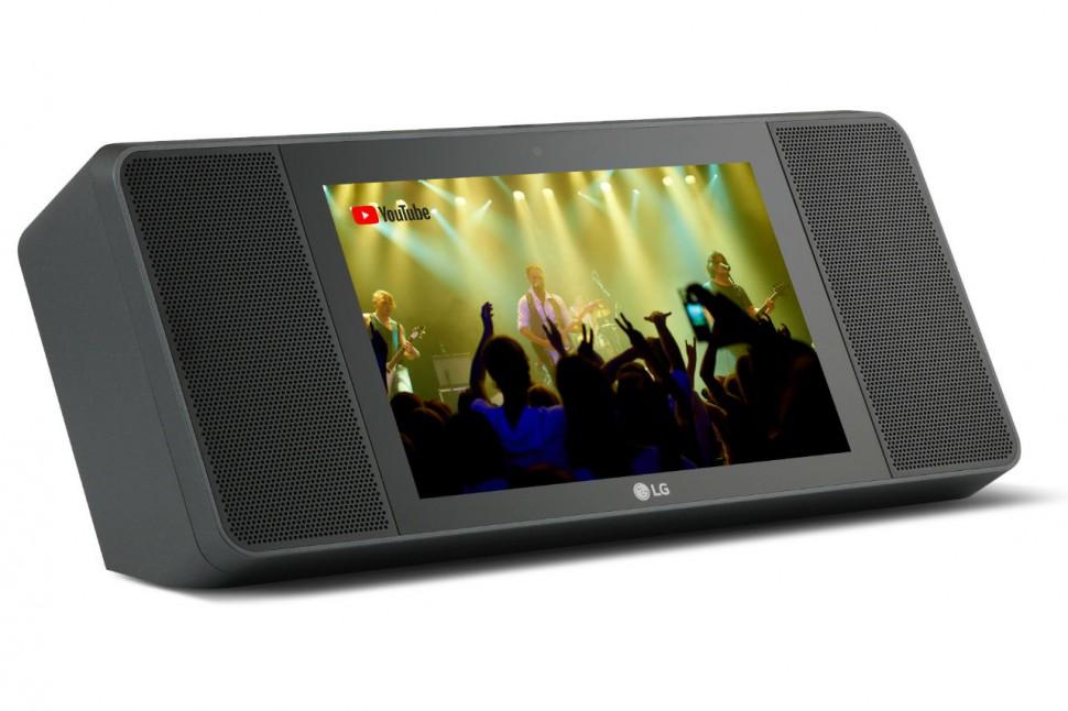 LG-XBOOM-AI-ThinQ-WK9-02