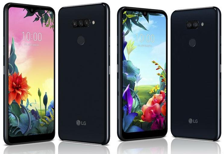 LGE-LG-K50S_LGK40S-