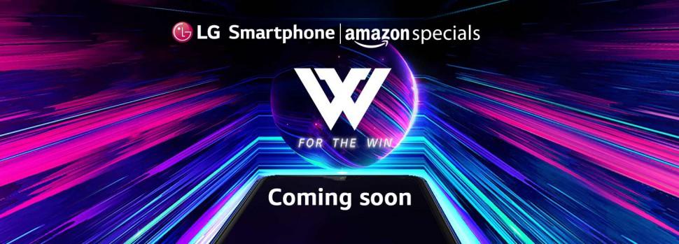 LG_W_Series_1