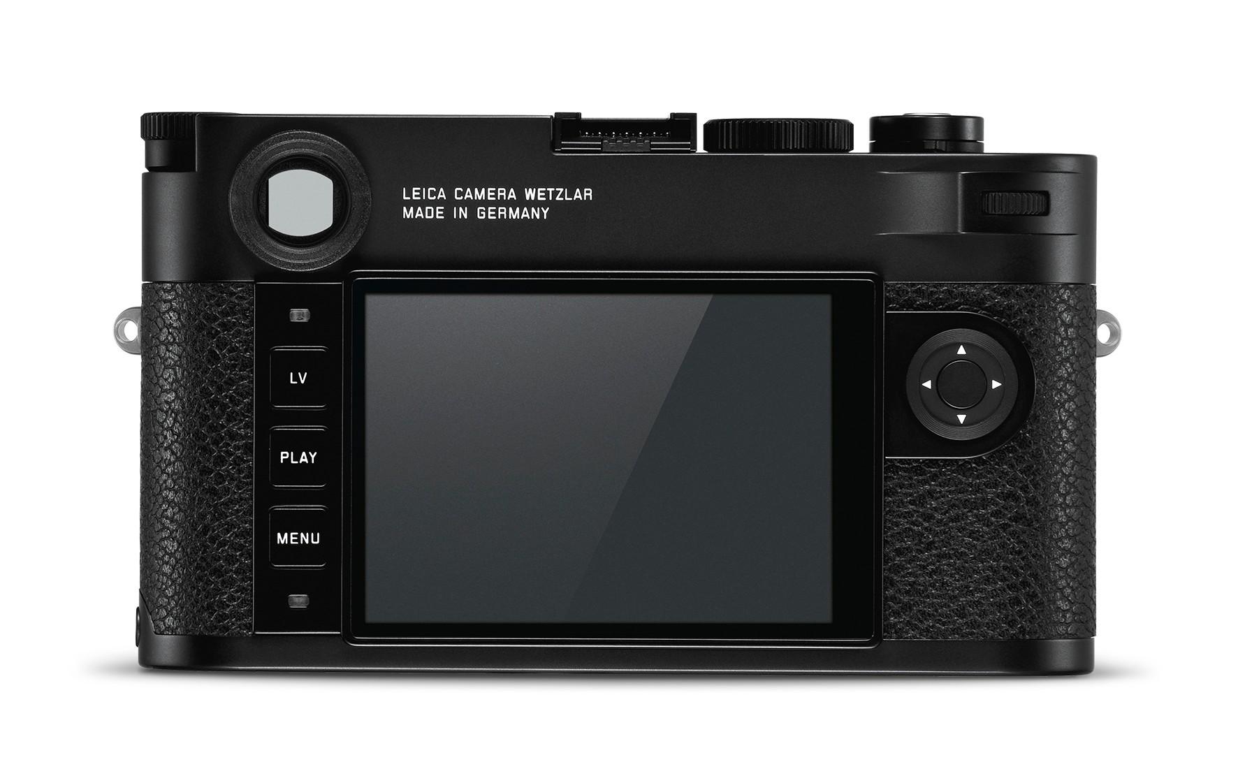Leica M10-R_black_back_RGB