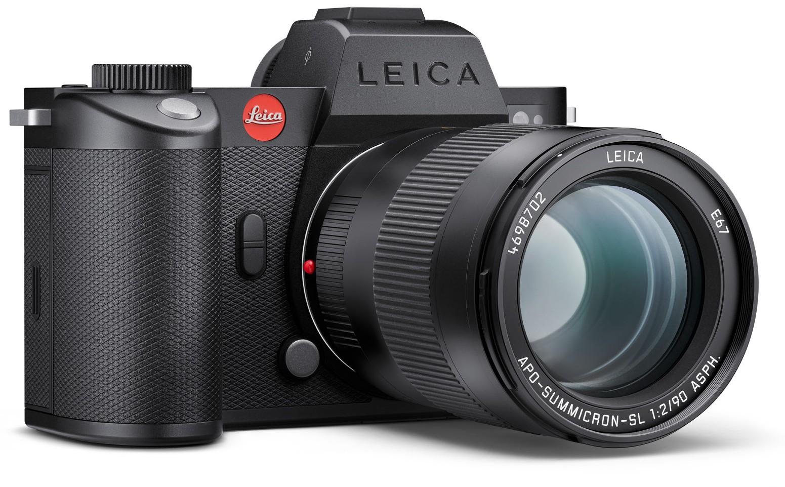 Leica SL2-S_1