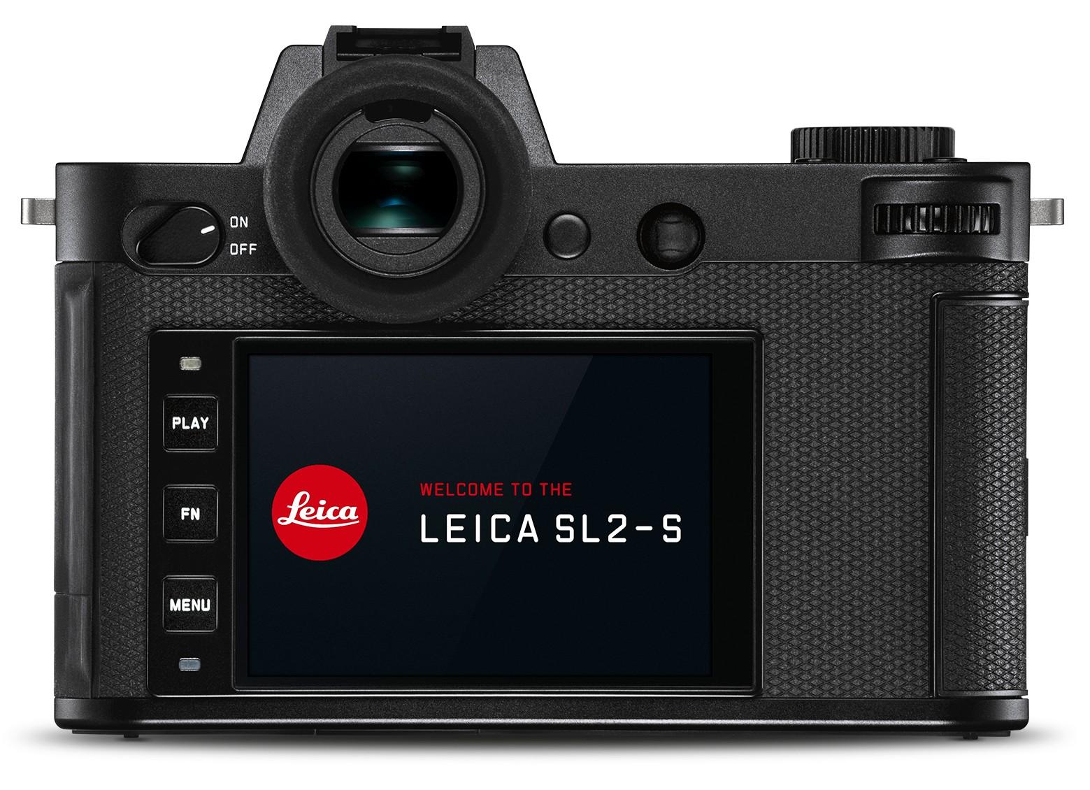 Leica SL2-S_2