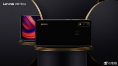 Lenovo-A6-Note-renders-3