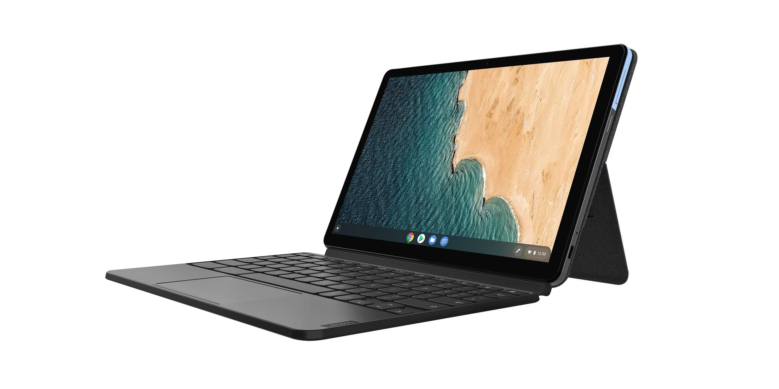 Lenovo-Duet-Chromebook
