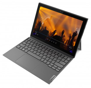 Lenovo IdeaPad Duet 3i_front_facing_right