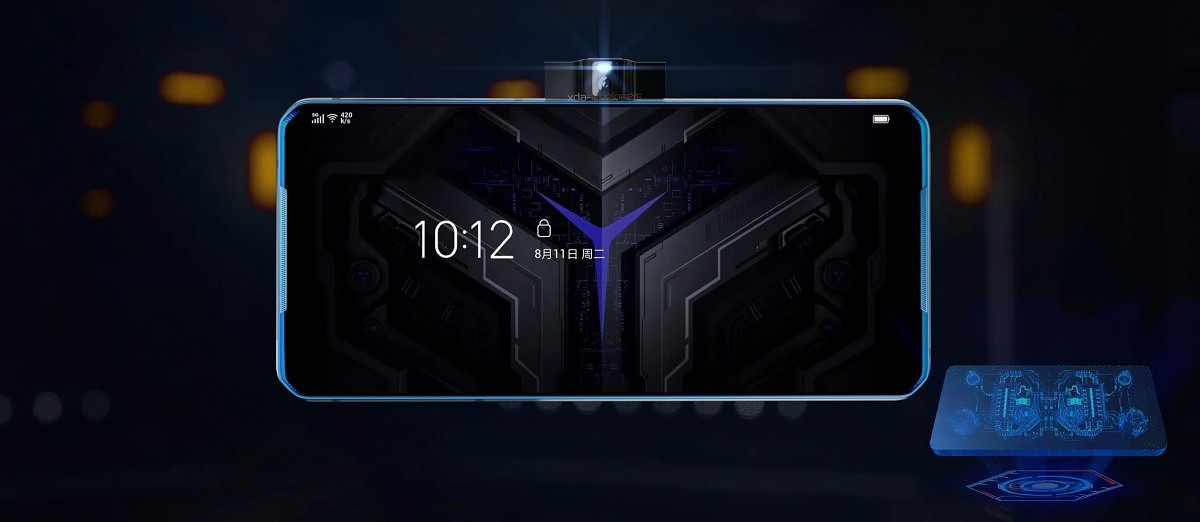 Lenovo-Legion-Gaming-Phone-Featured-Image