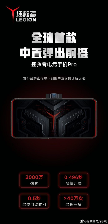 Lenovo-Legion-Gaming-Phone-Pro-696x1450