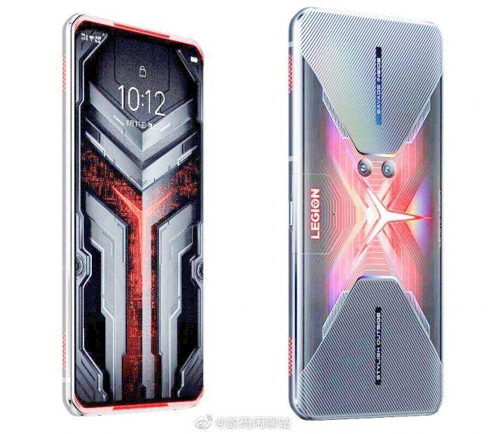 Lenovo-Legion-Gaming-Phone-Pro-Silver-696x619