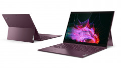 Lenovo Yoga Duet 7i_Front_Back