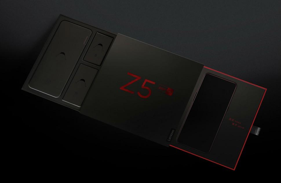 Lenovo-Z5proGT_in
