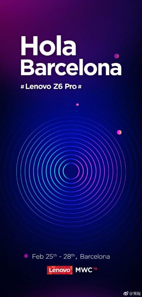 Lenovo-Z6-Pro-MWC-2019-Launch