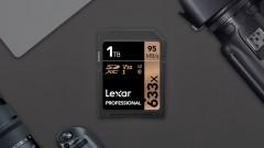 Lexar_SD_633x_1TB_PR
