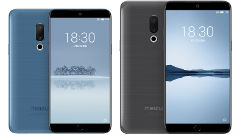 MEIZU-15-all