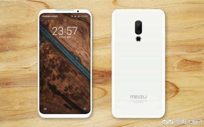MEIZU-16-leaked-image-672x420