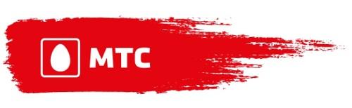 МТС представила виртуальную банковскую карту МТС Cashback Mobile
