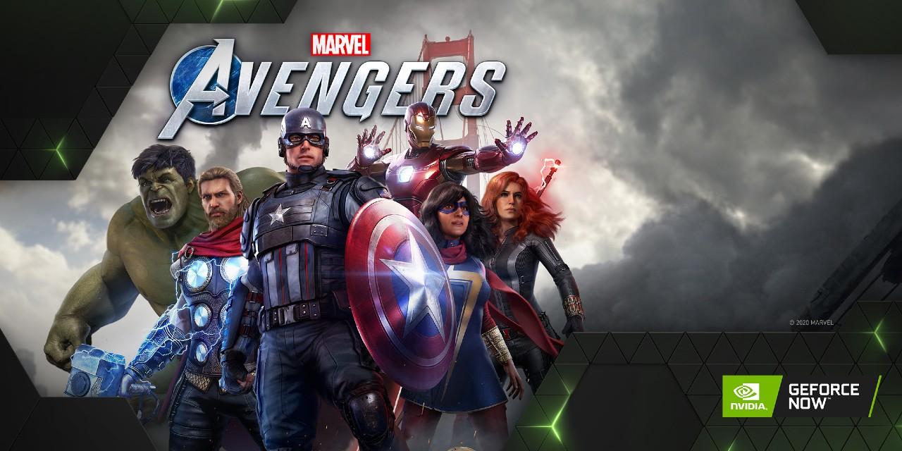 Marvel's_Avengers-on-GeForce_NOW