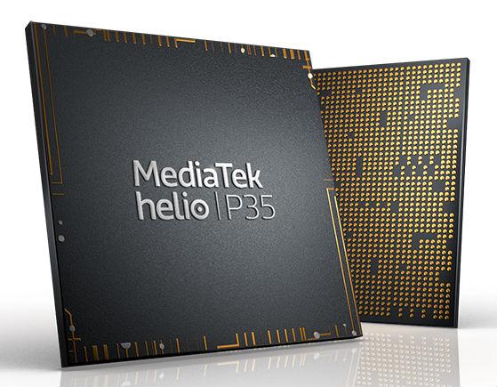 MediaTek-Helio-P35-1000