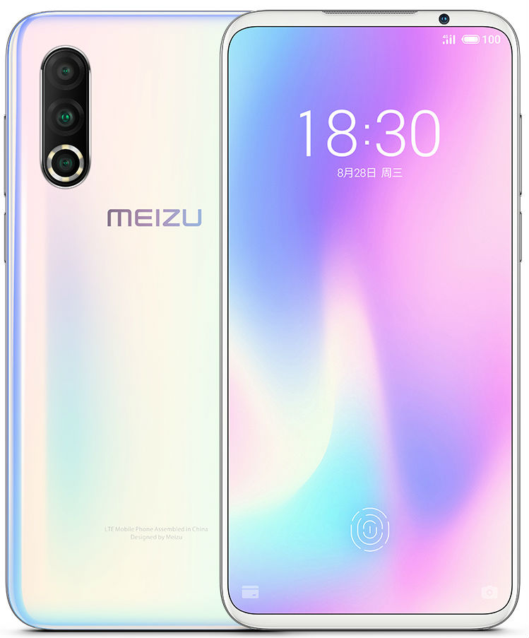 Meizu-16s-Pro_1
