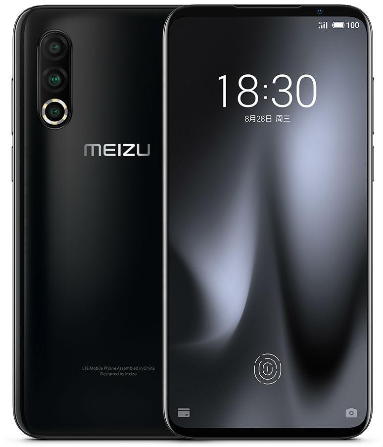 Meizu-16s-Pro_2