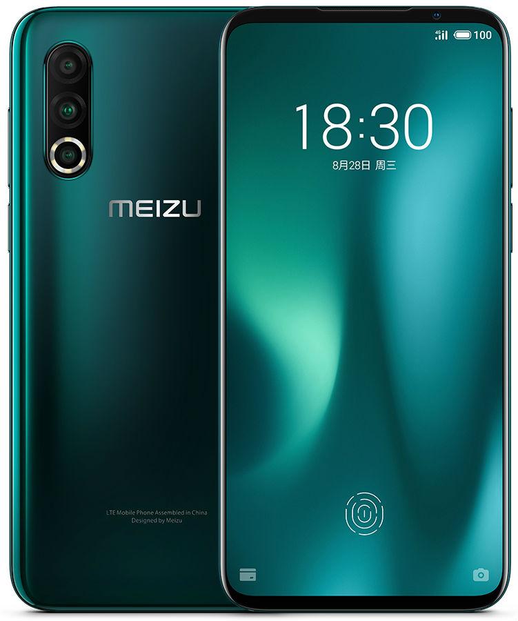Meizu-16s-Pro_3