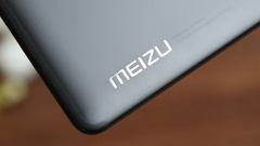 Meizu-M9-Note-leaked