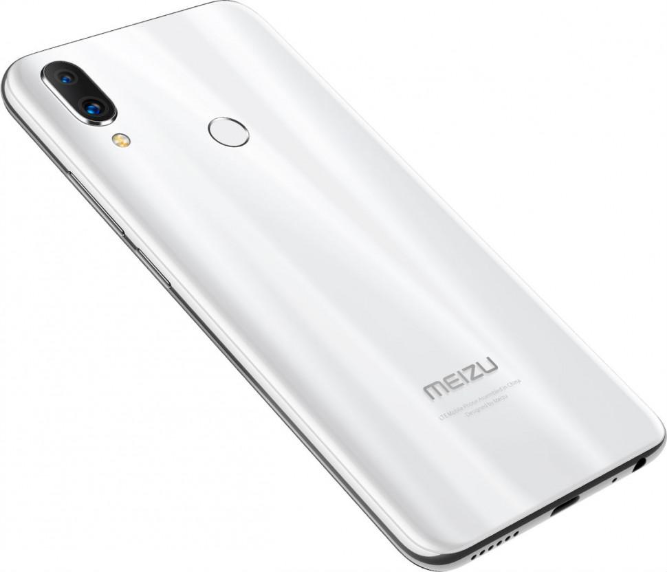 Meizu Note 9 (3)