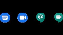 Messaging_apps1