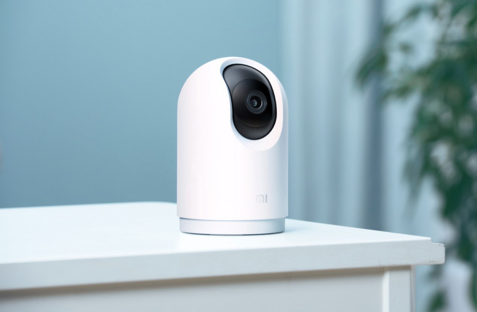 Mi 360 Home Security Camera 2K Pro_09