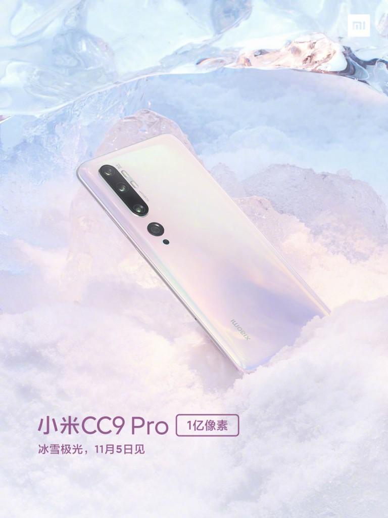 Mi-CC9-Pro_4