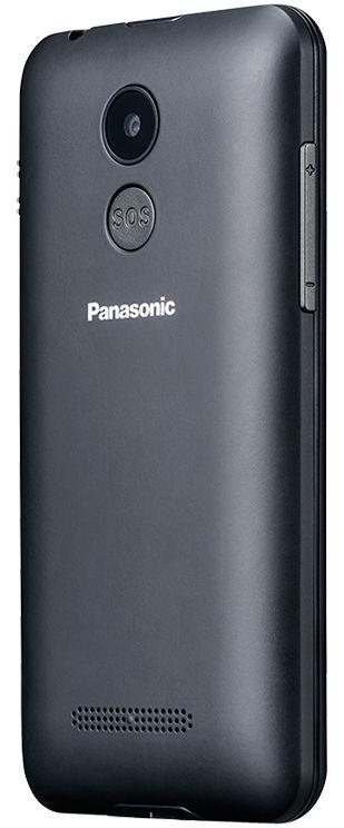 Mobilnyj-telefon-Panasonic-KX-TU150RUB-6-det