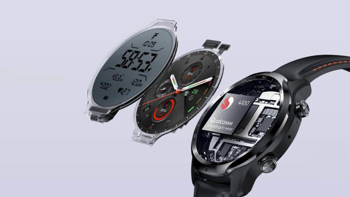 Mobvoi-TicWatch-Pro-3-GPS-1200x675