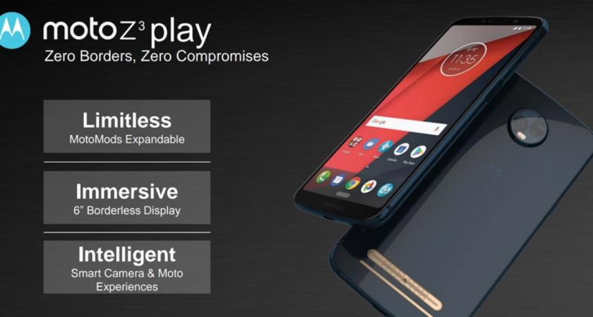 Moto-Z3-Play-1-e1527179376239