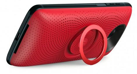 MotoZ3Play - Deep Indigo - Laydown LCS Cherry - Dyn Backside Right