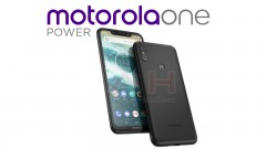 Motorola-One-Power-Android-One-AH-01