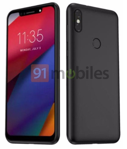 Motorola-One-Power-leak-91mobiles