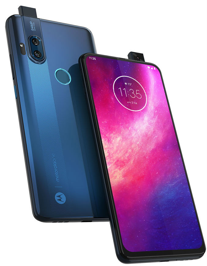 Motorola-one-Hyper_Deepsea-Blue_PDP-HERO