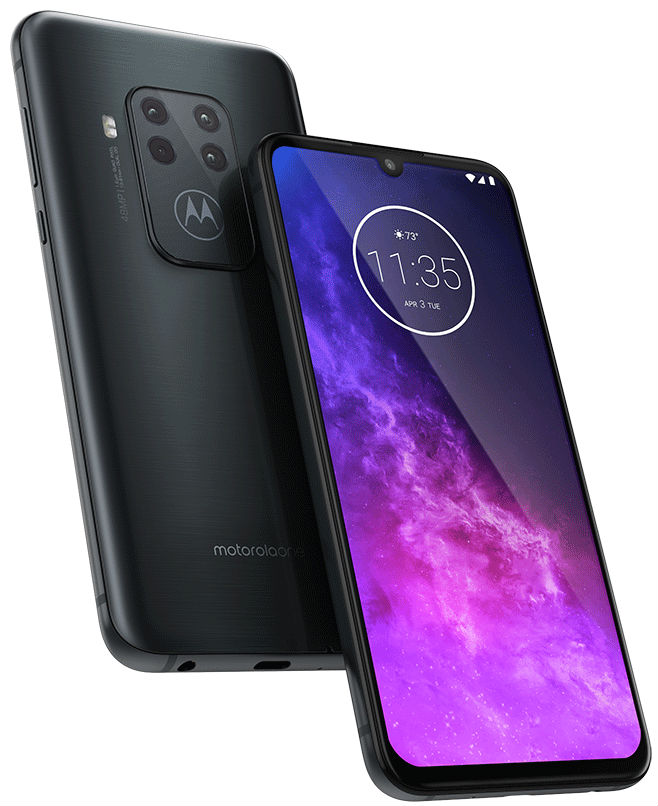 Motorola-one-Zoom_ROW_Electric-Gray_PDP-HERO