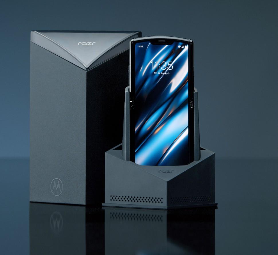 Motorola-razr_1