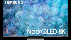 Neo-QLED_1-844x563