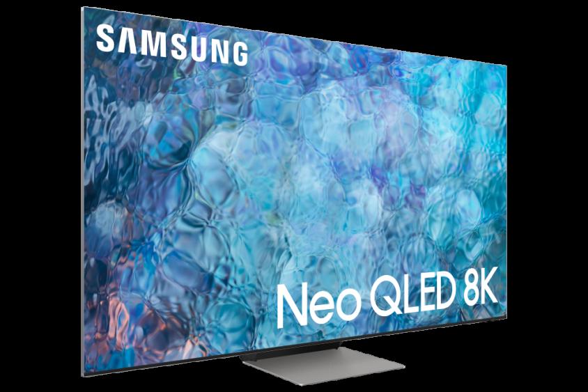 Neo-QLED_2-844x563