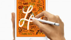 New-iPad-Mini-and-supports-Apple-Pencil-03192019_big.jpg.large