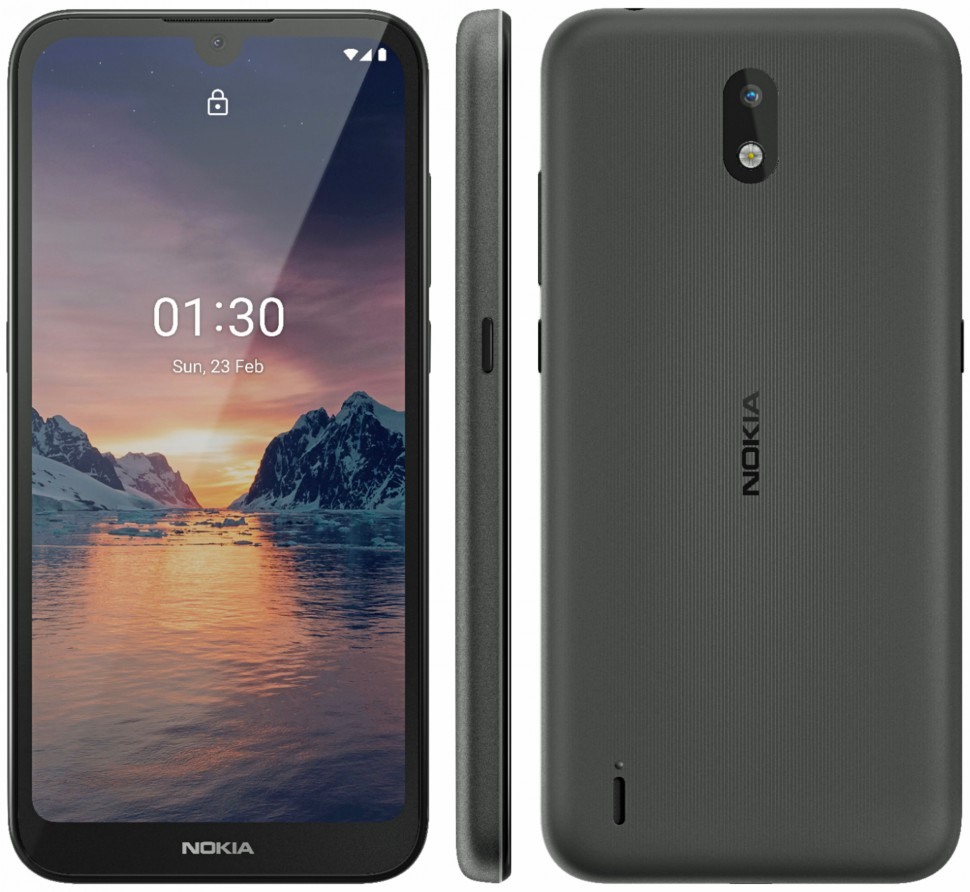 Nokia-1_3
