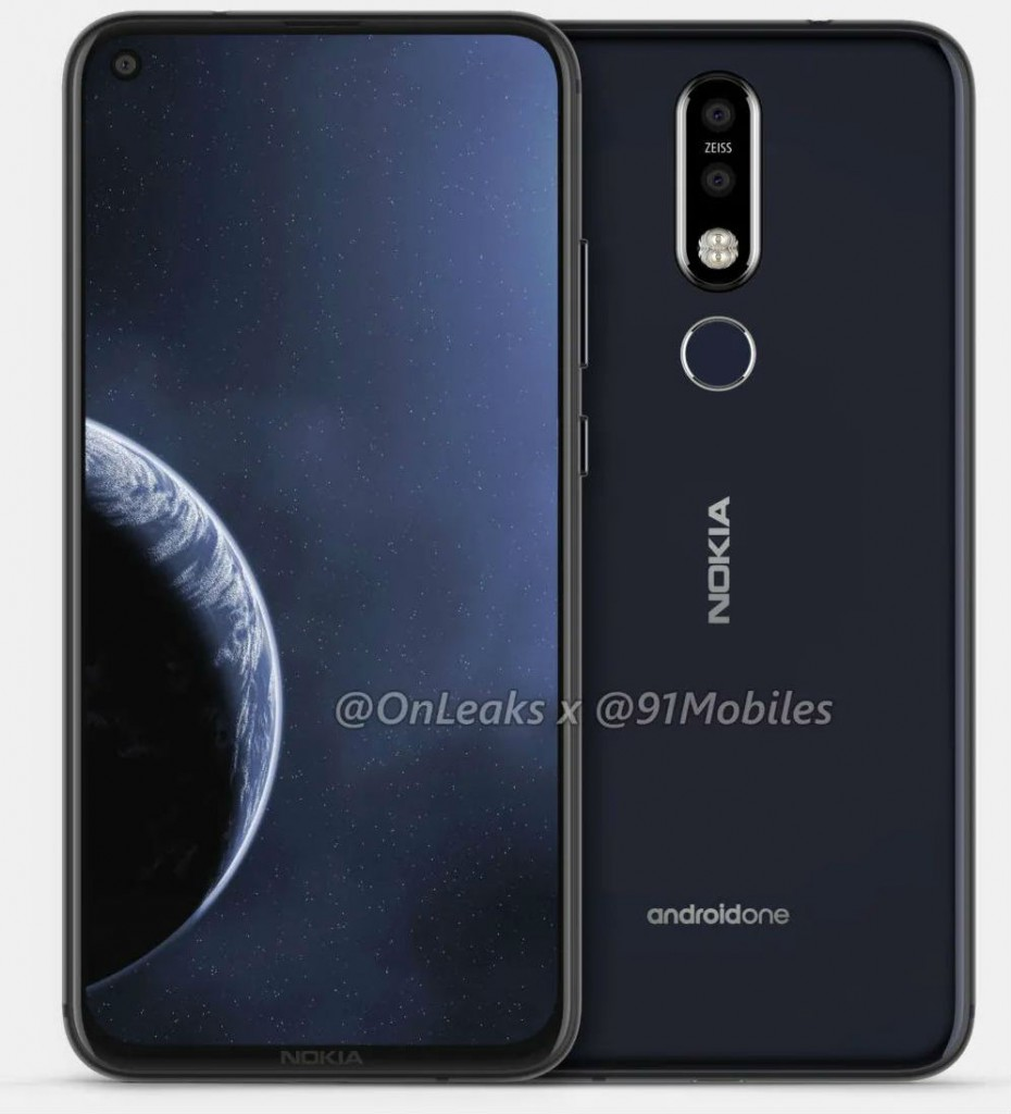 Nokia-81P-1