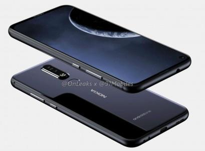 Nokia-81P-2