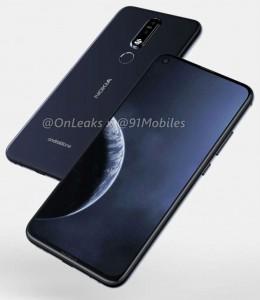 Nokia-81P-4