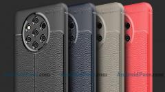 Nokia-9-case