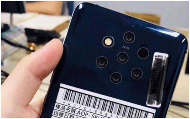 Nokia-9-leak-696x435-640x400