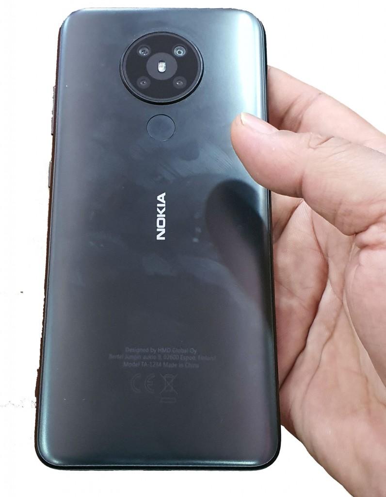 Nokia-TA-1234_2